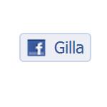 Brukshundklubbens facebook-grupp